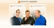 PE_Handwerkerhaus_mittel